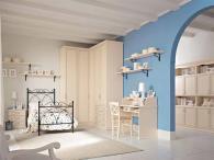 Детска стая Arcadia 08