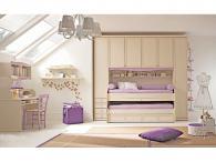 Детска стая Arcadia 09