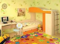 παιδικές συνθέσεις για το σπίτι
